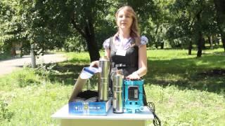 Насосы Водолей Ужгород(, 2014-07-17T13:17:42.000Z)
