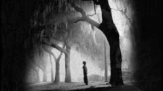 The Essence - how you make me hate