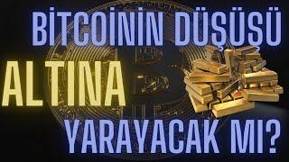 Alitin bitcoins 2021 howl cs go lounge betting