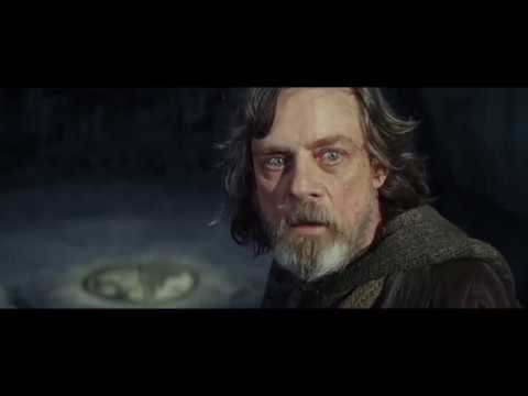 The Lord of the Wars: The Fellowship of the Jedi