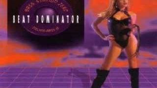 BEAT DOMINATOR-DROP IT
