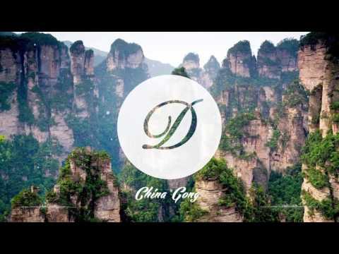 Dynamo - China Gong