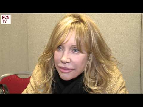 Mary Ellen Trainor   Goonies, Lethal Weapon & Romancing The Stone