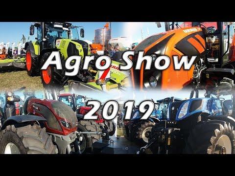 agro-show-2019-//-wyjazd-na-targi-z-ekipa-//-bednary