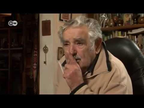 Uruguay: Vorreiter in Lateinamerika?   Journal Interview