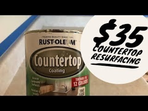 formica-countertop-paint:-easy-diy-project