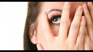 Что скрывают женщины?