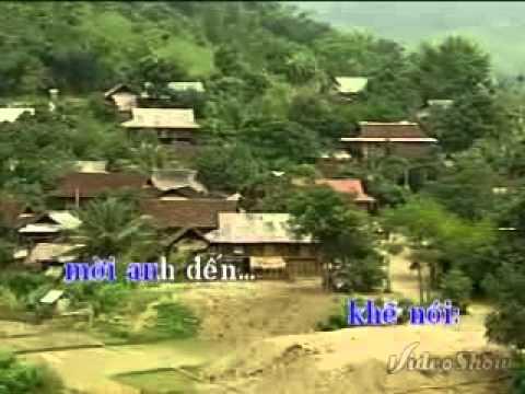 Hoa Nui (Karaoke)