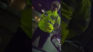 Politia rutiera Valcea. 28 dec 2017.Nedelusi control ABUZIV la actele de taxi! De 3 ori/ 24h!!!