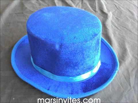 Sombreros 8b7362ae788
