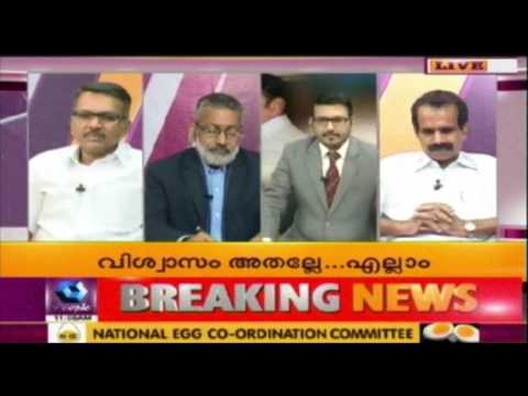 News @ 11AM: 2 MLAs From Palanisamy Camp Jump Ship | 18th February 2017