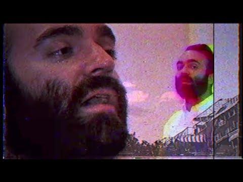 "CHUCK - ""Happy Birthday"" (Music Video)"
