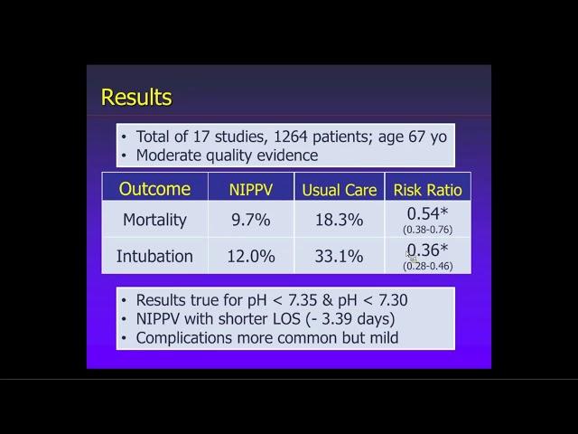 Update in Hospital Medicine 2017-18