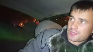 порвался ТРОСИК ГАЗА что делать ВАЗ2112