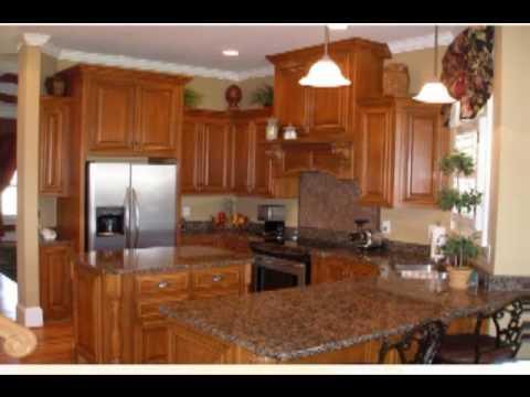 Charmant Kitchen Cabinets Atlanta, Cabinets Atlanta, Custom Cabinets Atlanta    McDonough GA
