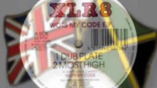 Wots My Code - Dub fe Dub pt 3.