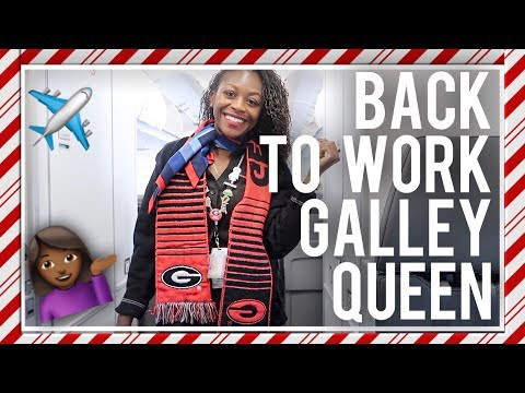 """VLOGMAS DAY 12 