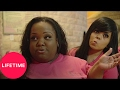 Little Women: Atlanta: Minnie's Imaginary Boyfriend (S1, E1) | Lifetime