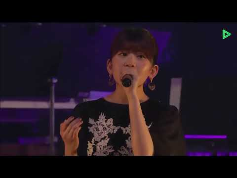 Little GIee Monster         5\14LINE Live    J.LEAGUE  25thanniversary LIVE
