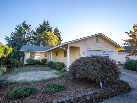 16685 SW Queen Anne Avenue - Portland, OR