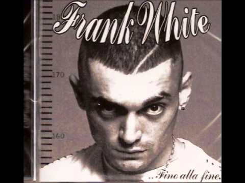 frank white 07 brother