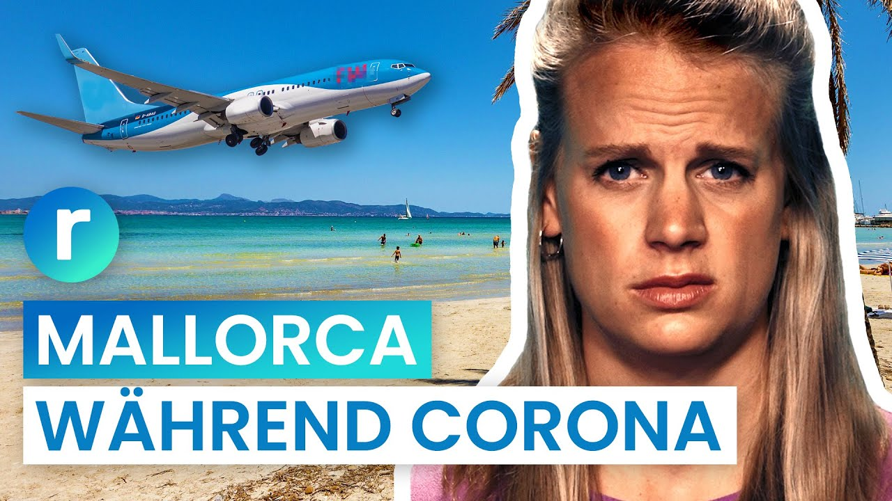 Horrortrip oder Urlaubsparadies: Wie sicher ist Urlaub im Ausland? | reporter