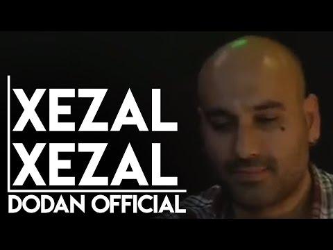 Dodan Özer / Xezal Xezal