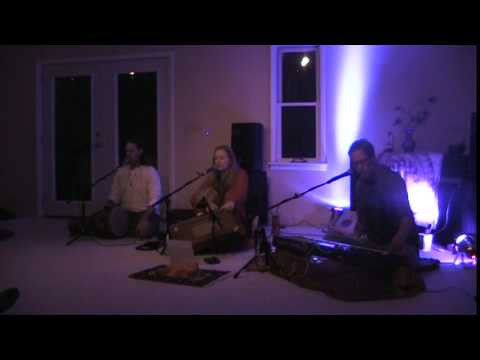 Shakti Evolution at Earthgate Yoga, Milford, PA