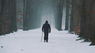 Koning Winter in Vorstelijk Baarn👑