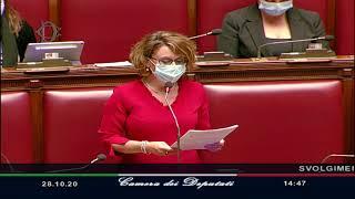 Download Mp3 Conte - Question Time Alla Camera Dei Deputati  28.10.20