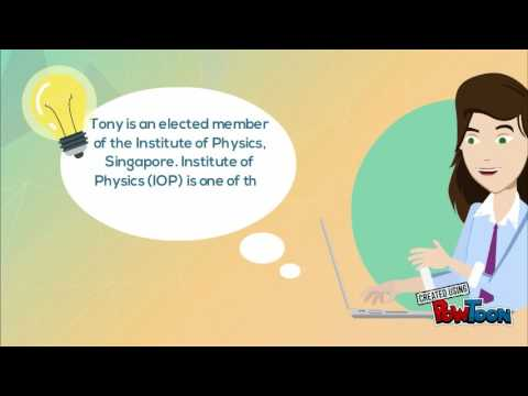 H2 Physics Tuition