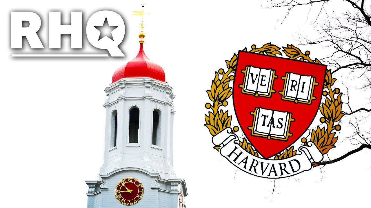Harvard ROASTED For Absurd Online Class Tuition