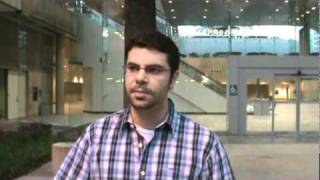 Baixar RailsConf 2010: Inteview with Caike Souza