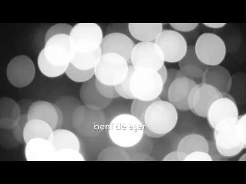Cihan Mürtezaoğlu - Bu Bir Yağmur Mu (Lyric Video)