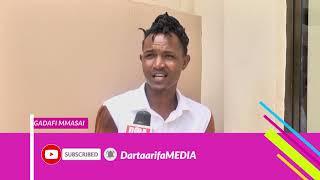 """MASAI""""Mama chai imemeza Mkate,""""Na Tamani ntimize ndoto zangu#mkaliwenu #masai"""