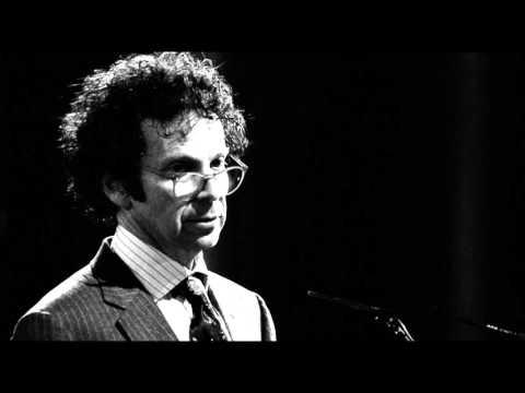 Charlie Kaufman  Bafta Speech