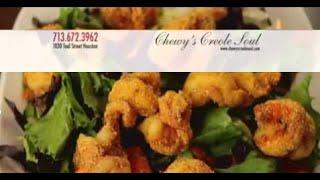 Best Soul Food Pleasantville Area Houston Tx, Soul Food Pleasantville Area Houston Tx, Pleasantville