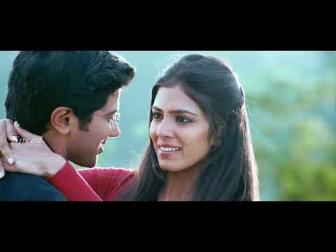 new-superhit-tamil-family-romantic-movie-|-latest-tamil-entertainment-full-hd-movie|-must-watch