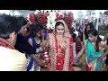अति सुन्दर दुल्हन का आगमन - Indian Marriage Video - Indian Wedding