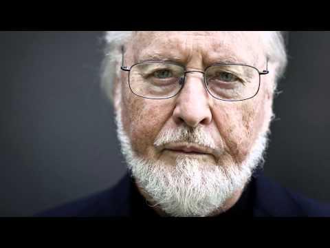 John Williams & London Symphony Orchestra - Main Title baixar grátis um toque para celular
