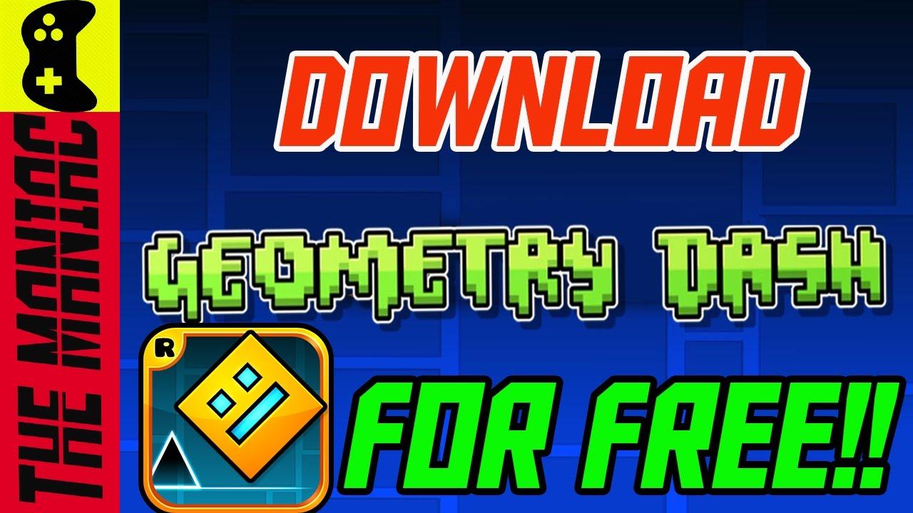 geometry dash completo apk gratis
