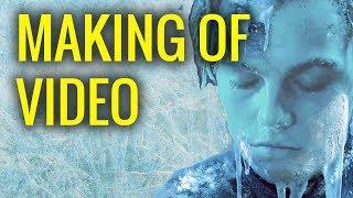 Titanic 2 (Jack's Back 2020 Movie Parody) - Behind The Scenes Making Of Video