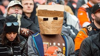 The 15 Most Disappointing Franchises in Sports