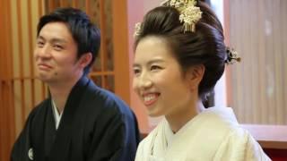 提供元:料亭 玉家(たまや)の詳細を見る。 http://www.weddingpark.net...