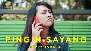 Download Happy Asmara - Pingin Sayang (Pop Koplo) (Official Music Video ANEKA SAFARI)
