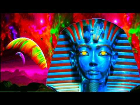 Pleiadian Humanoid DNA Activation Frequency