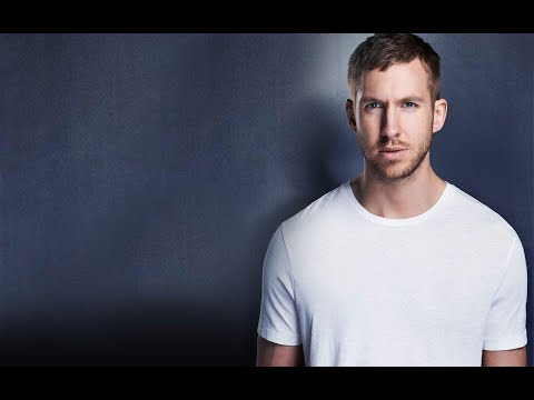 Calvin Harris Mix 2019