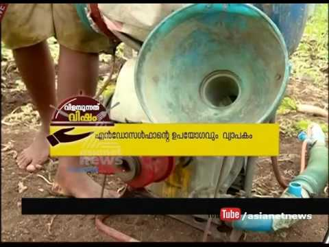 Large amount of Pesticides use by farmers in vegetable production in Tamil Nadu | Roving reporter