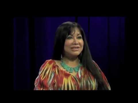 NVTV - Hank Swiftcloud Le Beau (Lakota)