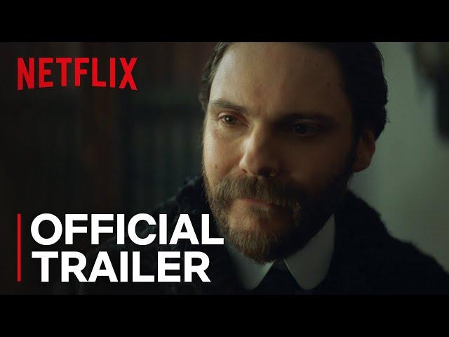 The Alienist: nuevo tráiler del drama criminal con Dakota Fanning